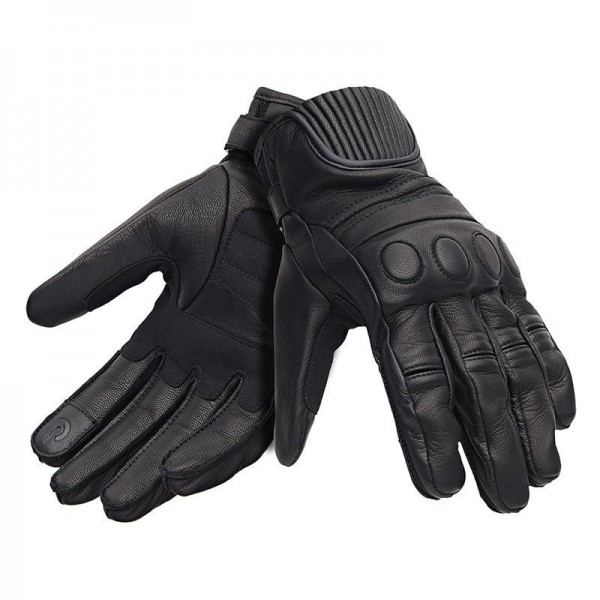 Royal Enfield Rocker Leather Glove