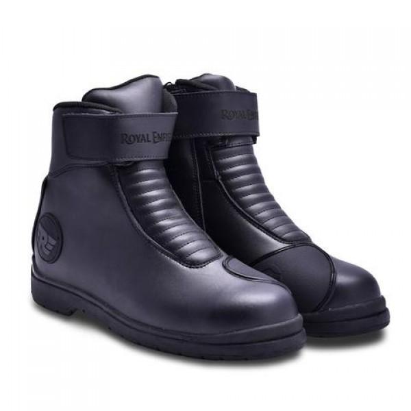 Royal Enfield Short Riding Boot