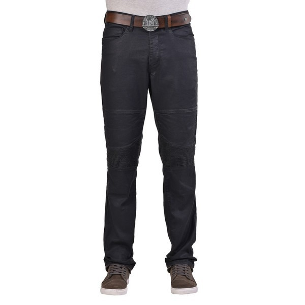 Royal Enfield Moto Arc Denim Jeans