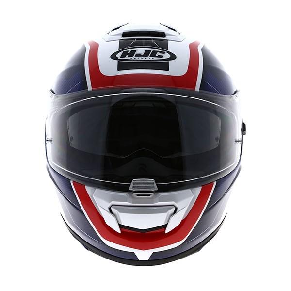 HJC R-PHA ST Turok - Red / White / Blue