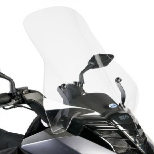 Sym Joyride 125 Windscreen Large (62.5cm)