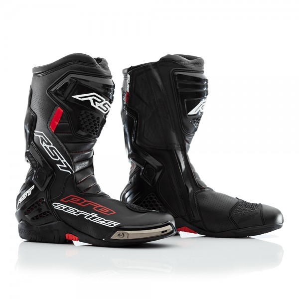 RST PRO SERIES 1503 RACE CE BOOT