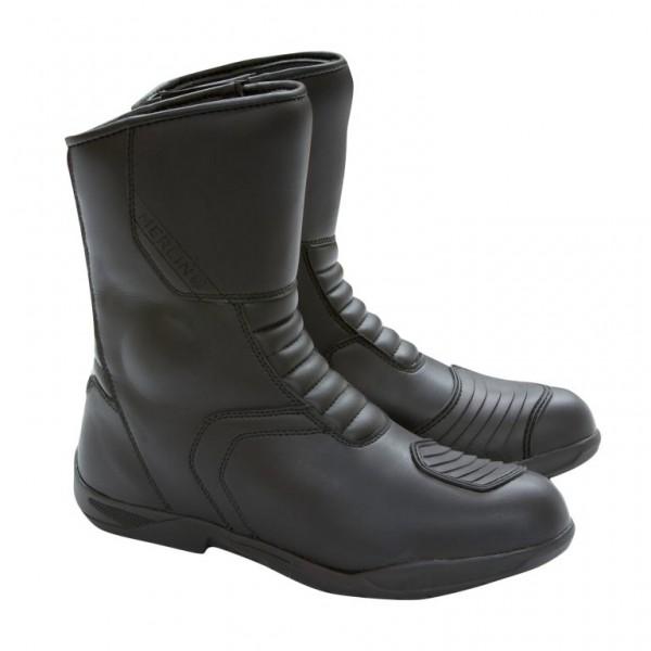 Merlin G24 Zodiac Boots Black