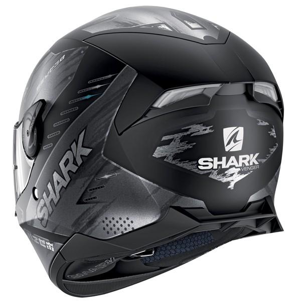 SHARK SKWAL 2.2 VENGER KAA