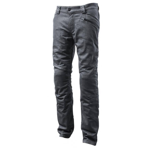 KTM Kevlar Riding Jeans