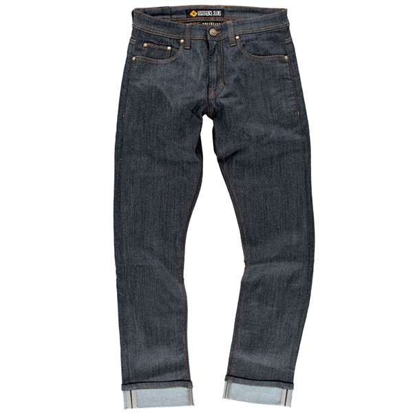 RESURGENCE GEAR WARRIOR PEKEV LITE JEAN