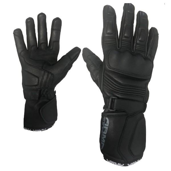 ARMR Kumaji (WPL860) Glove Blk