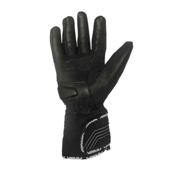 ARMR Moto Hirama (WP845) Gloves Black