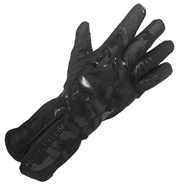 Armr WP850 Glove Black