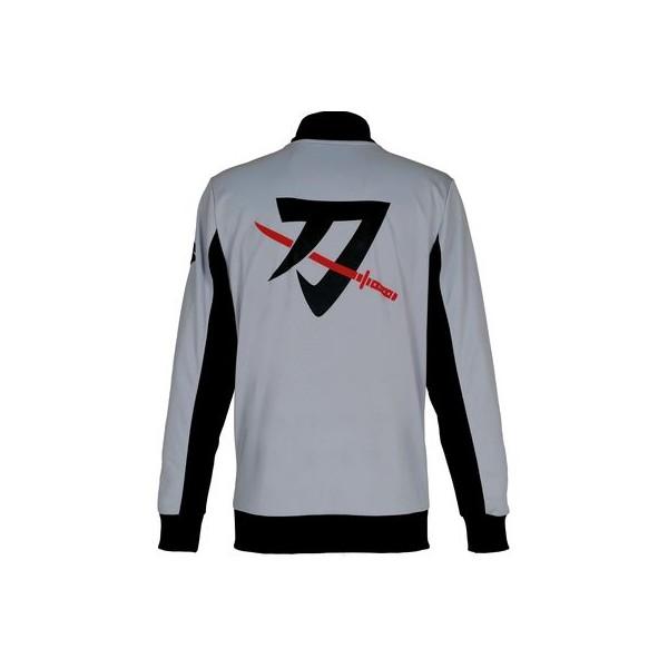 Suzuki Katana Jacket