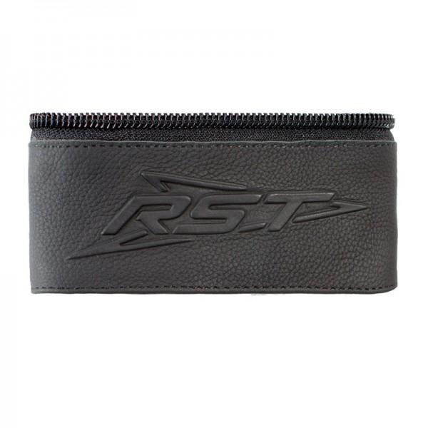 RST Mens Belt Connection