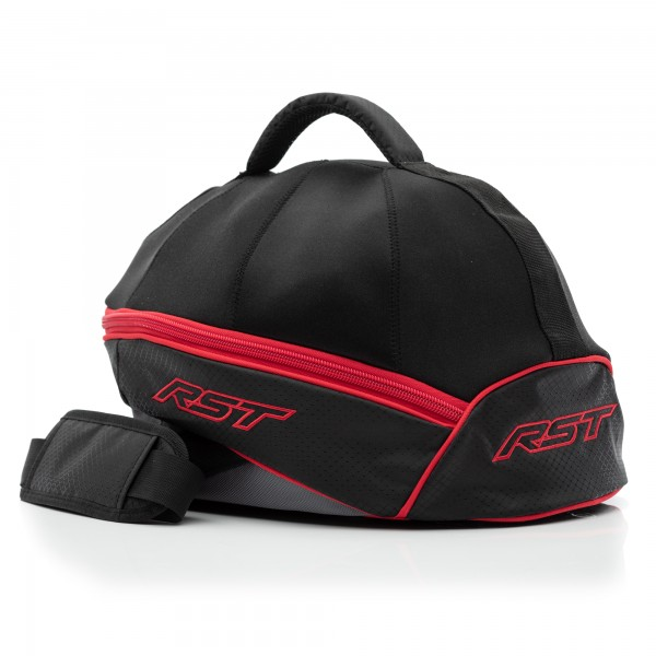 RST Helmet Bag Black