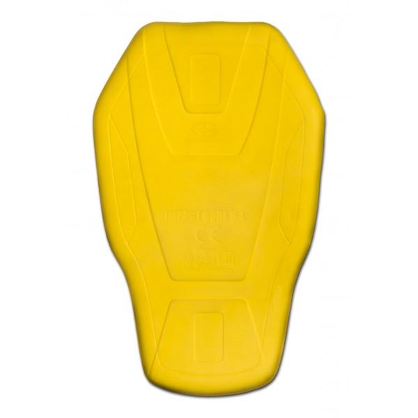RST Contour Plus Back Protector CE Ladies Level 1