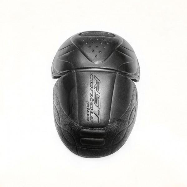 RST Contour Plus Shoulder Protector CE Level 1