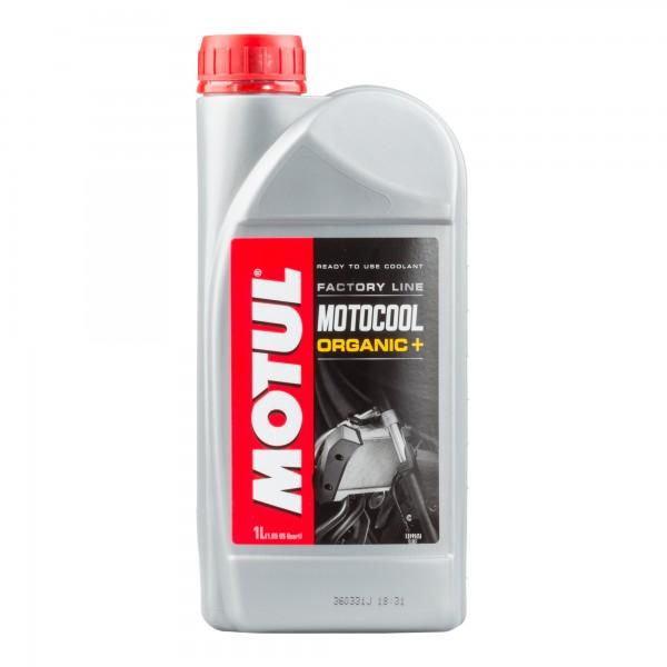 Motul Motocool Factory Line -35 1 Litre