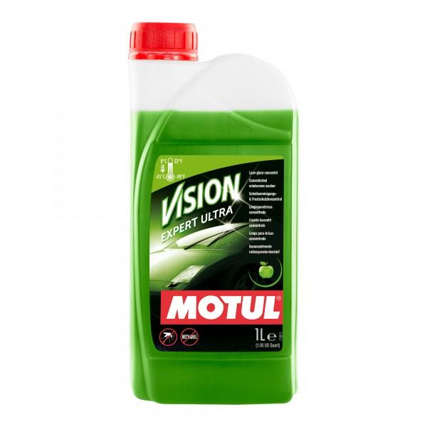 Motul Vision Expert Ultra 1 Litre