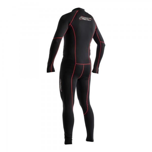 RST Tech X Multisport Suit Black