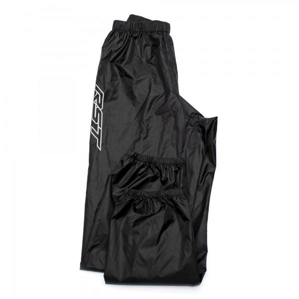 RST Lightweight Waterproof Pant Black