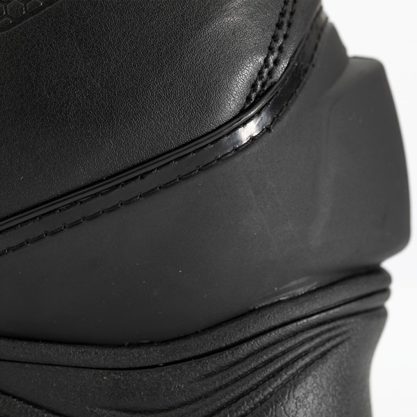 RST Adventure 2 Waterproof Boots Black
