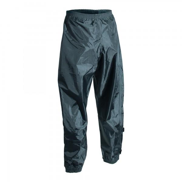 RST Waterproof Pant Black