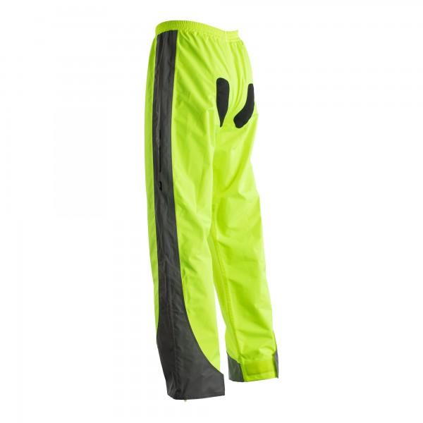 RST Pro Series Waterproof Jean Flo Yellow