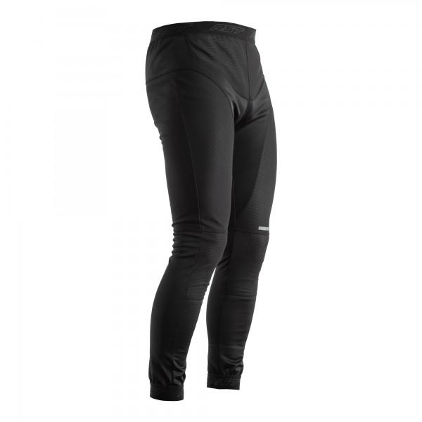 RST Thermal Wind Block Mens Pants Black