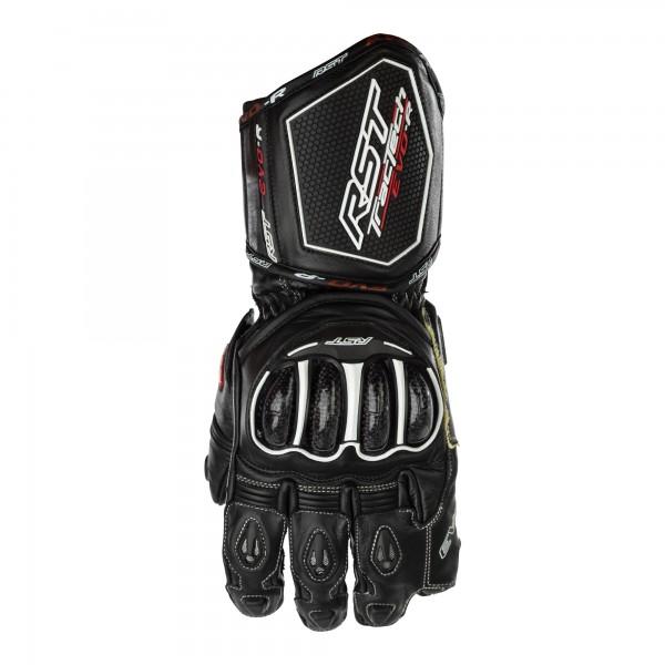 RST Tractech Evo R CE Mens Glove Black