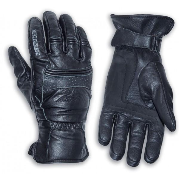 RST Interstate CE Mens Glove Black