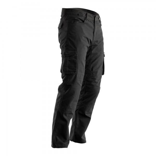 RST Reinforced Heavy Duty CE Mens Textile Jean Slate