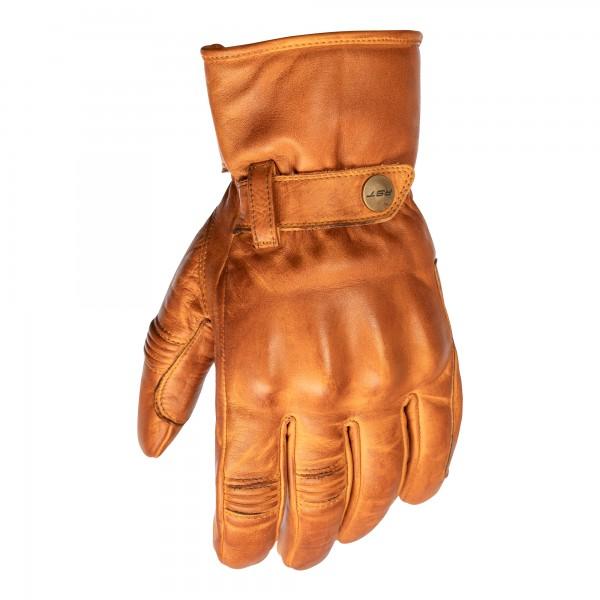 RST Roadster II CE Mens Glove Tan