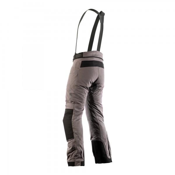 RST Pro Series X-Raid CE Mens Textile Jean Dark Grey / Black