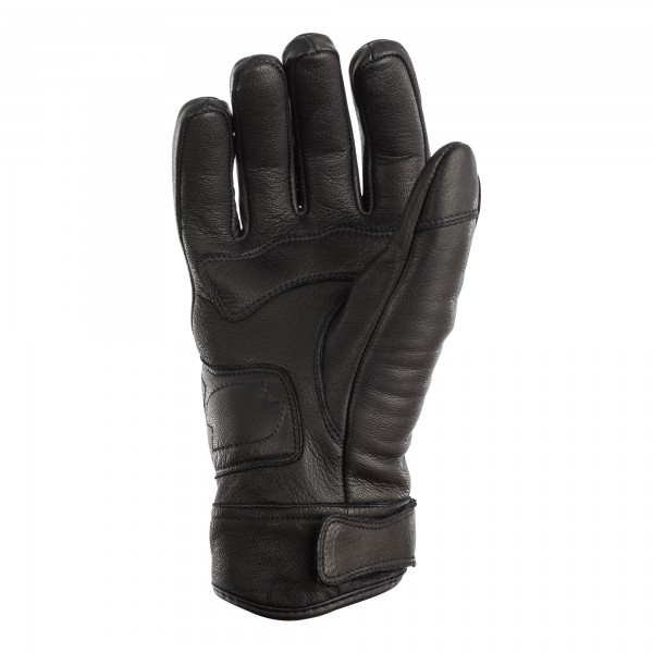 RST Cruz CE Mens Glove Black