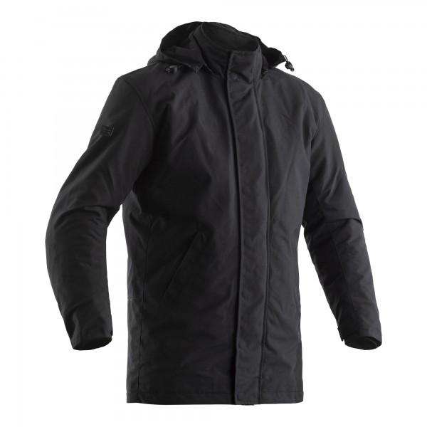 RST Chelsea 3/4 CE Mens Textile Jacket Black