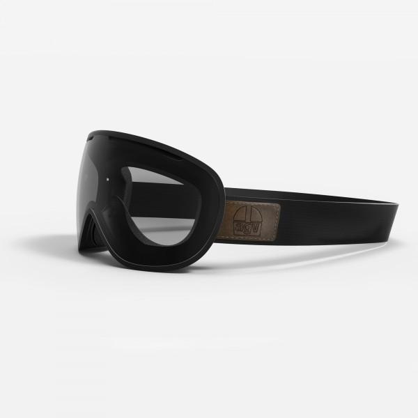 AGV Legend Goggles Clear