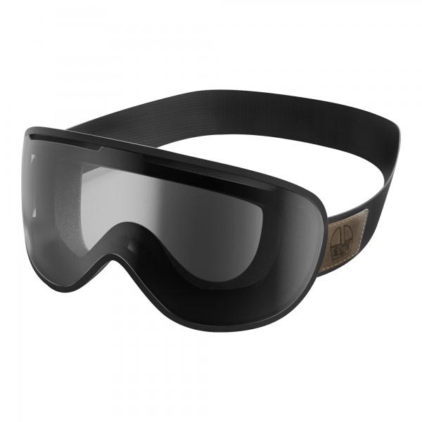 AGV Legend Goggles Dark Tint