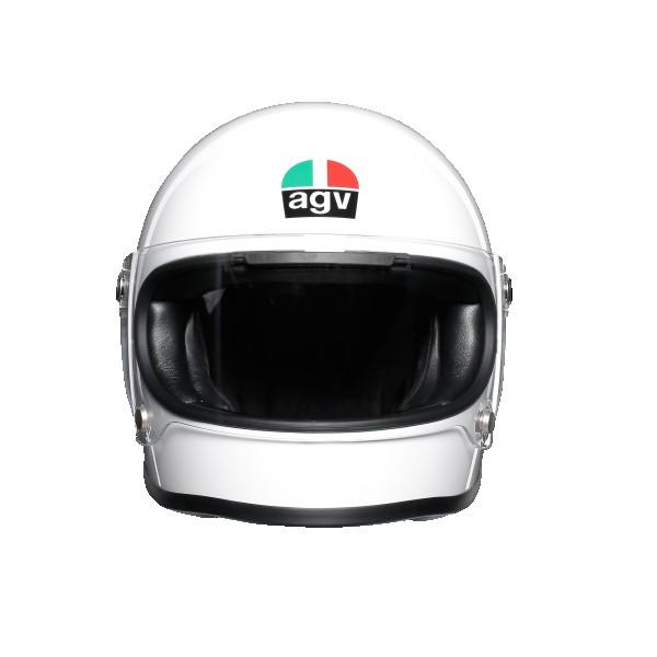 AGV X3000 Gloria Multicolour