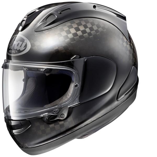 Arai RX-7V Racing Carbon Helmet