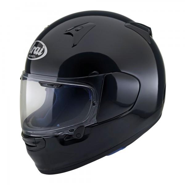 Arai Profile V Solid Diamond Black