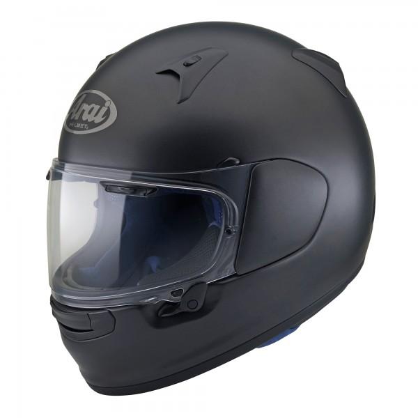Arai Profile V Solid Frost Black
