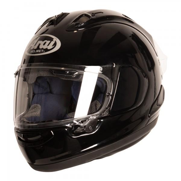 Arai RX-7V Race FIM Solid Diamond Black