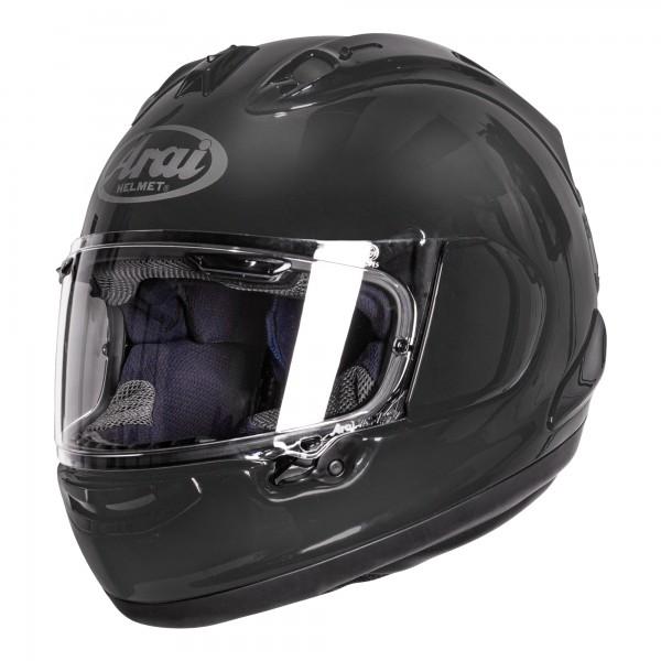 Arai RX-7V Race FIM Solid Frost Black