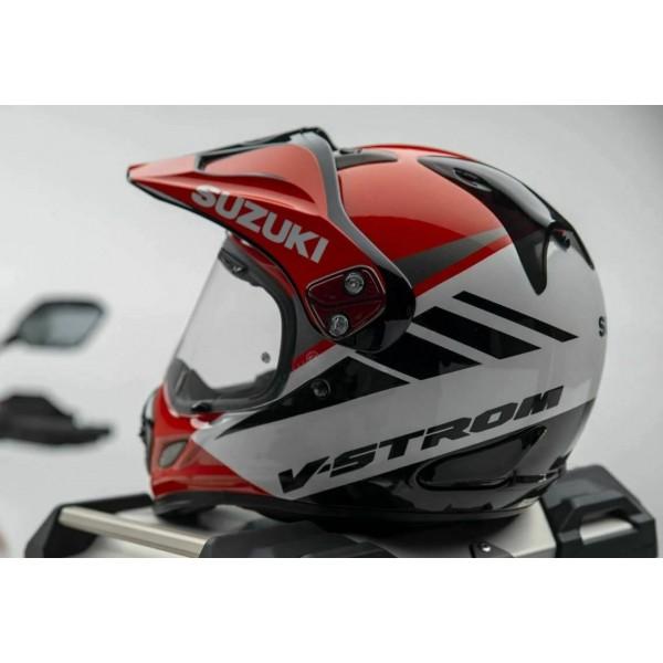 Arai Tour X4 Suzuki V-Strom Edition