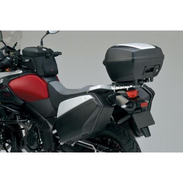 Suzuki Genuine Top Case 35L Including Plate DL1000AL4-AL6