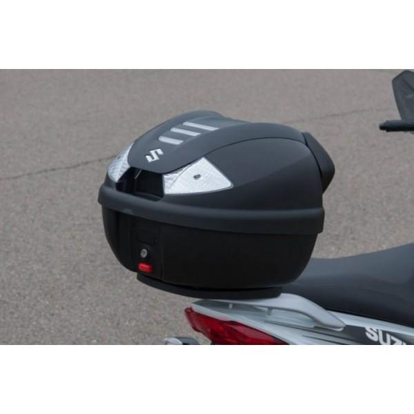 Suzuki Genuine Top Case 30L