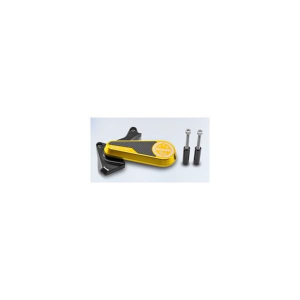 Benelli Engine Protection Kit