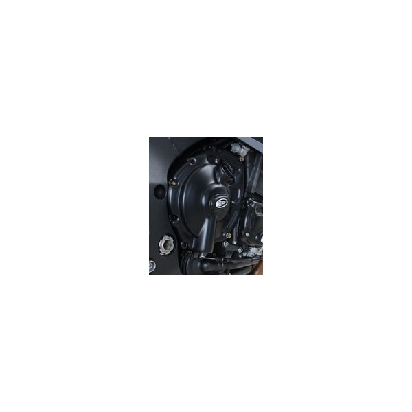 R & G ENGINE YAMAHA MT-10 2016 - CASE COVER