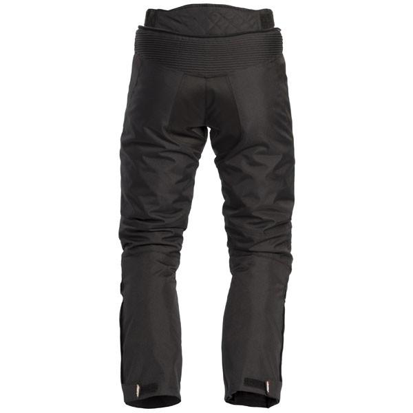 RST Blade Sport Textile Jeans Black