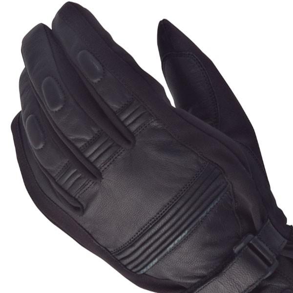 Ixon Ladies Pro Fighter Glove Black
