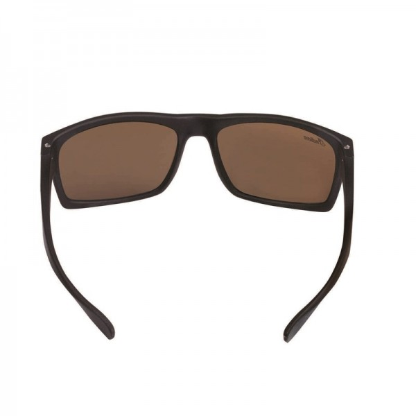 Indian Mens Casual Lifestyle Sunglasses