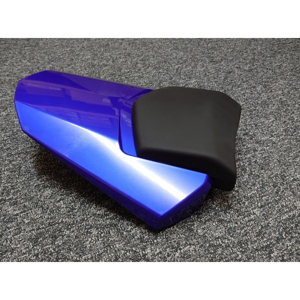 Genuine Yamaha Seat Cowl YZF-R6 08-10 other colours available